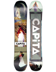 capita_doa_2018_154