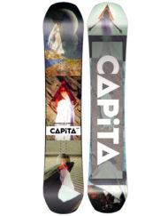 capita_doa_2018_155wide