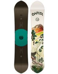 capita_kazu_2018_157