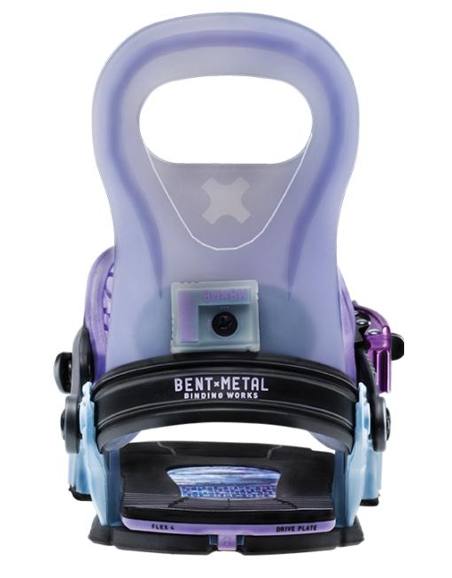 1718-BMBW-upshot-purple-rearview-web