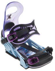 1718-BMBW-upshot-purple-web