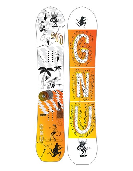 1718-GNU-MONEY-web