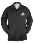 Coach's Jacket - Front