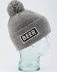 FW16_VICE_BEER_HEATHER_GREY
