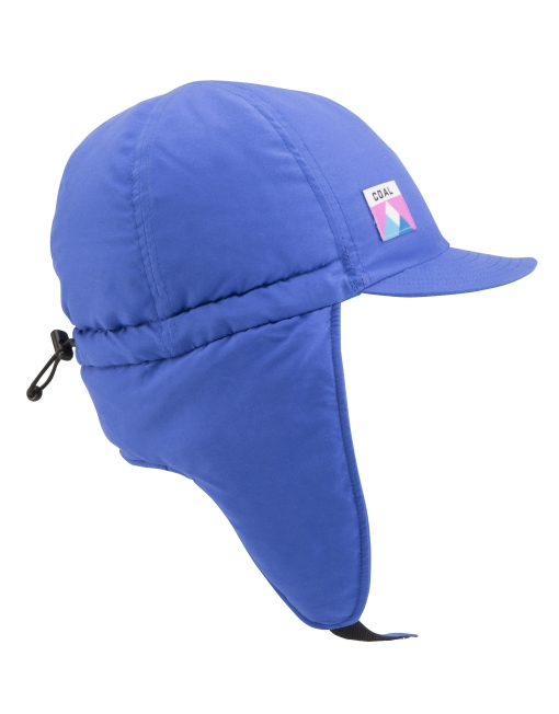 FW17_PINNACLE_BLUE_SIDE_DOWN