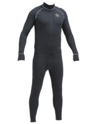 HOODLESS_NINJA_SUIT_BLACK