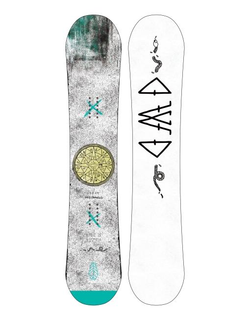 Kwon-153cm-1718-top_base