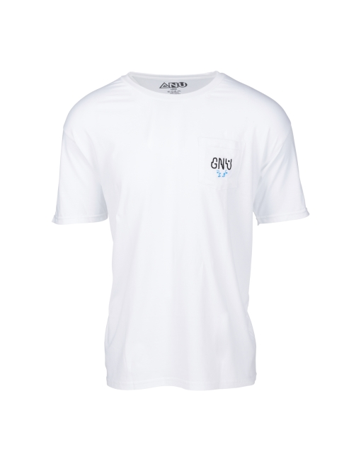 SPACE-CASE-TEE_WHITE_17AP004_WHITE_01