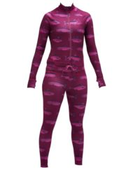 WOMENS_HOODLESS_NINJA_SUIT_BERRY_FISH