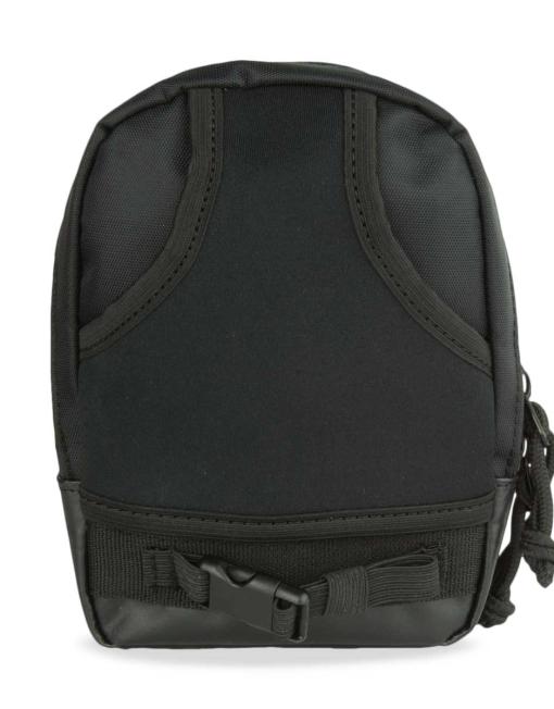 crab_grab-binding_bag-black-back