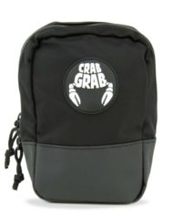 crab_grab-binding_bag-black-front