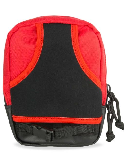 crab_grab-binding_bag-red-back