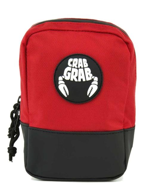 crab_grab-binding_bag-red-front