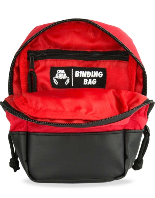 crab_grab-binding_bag-red-open