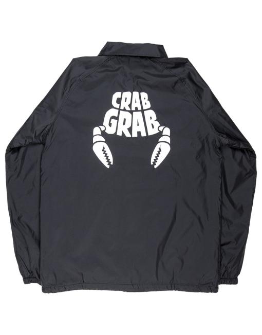 crab_grab-clothing-coach_crab_jacket-black-back