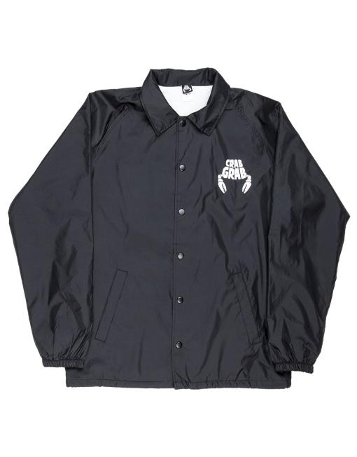 crab_grab-clothing-coach_crab_jacket-black-front