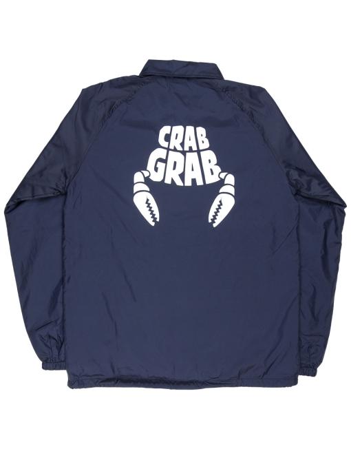 crab_grab-clothing-coach_crab_jacket-navy-back