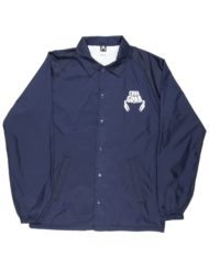 crab_grab-clothing-coach_crab_jacket-navy-front