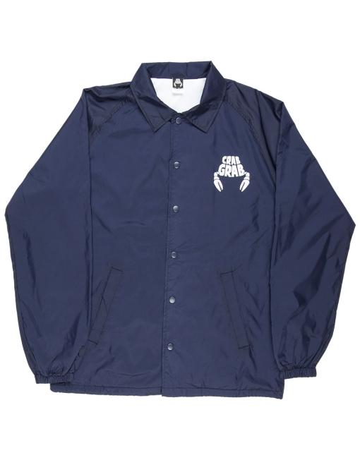 crab_grab-clothing-coach_crab_jacket-navy-front