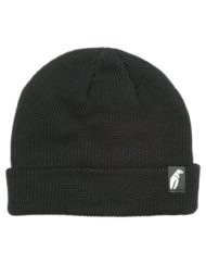crab_grab-hat-claw_label_beanie-black