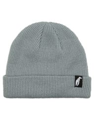crab_grab-hat-claw_label_beanie-grey