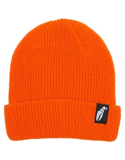 crab_grab-hat-claw_label_beanie-orange