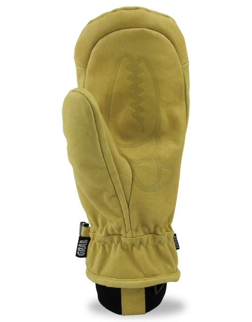 crab_grab-snowboard-mitten-man-hands-tan-palm-8060