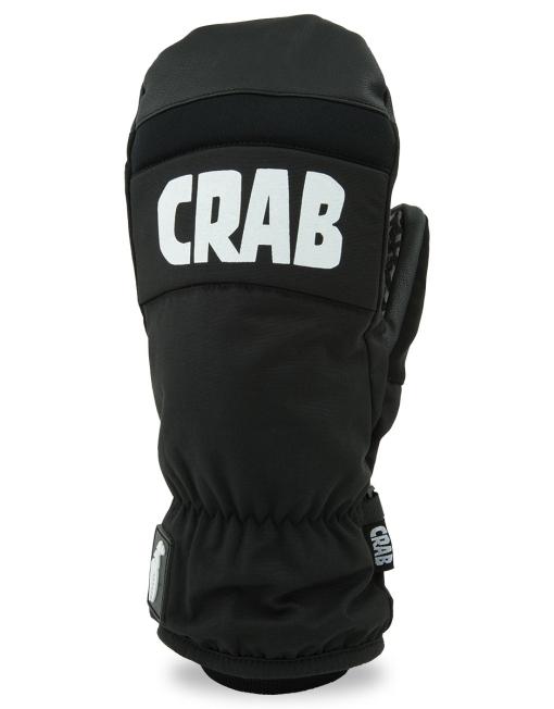 crab_grab-snowboard-mitten-punch-black-8075