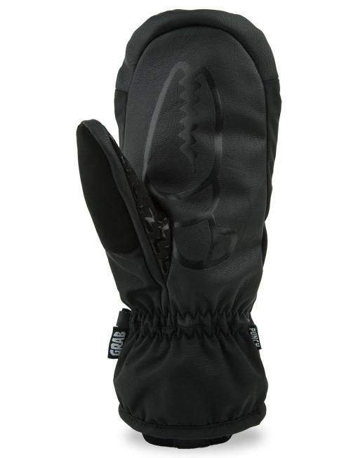 crab_grab-snowboard-mitten-punch-black-palm-8077