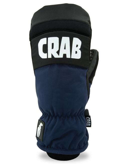 crab_grab-snowboard-mitten-punch-navy-8079
