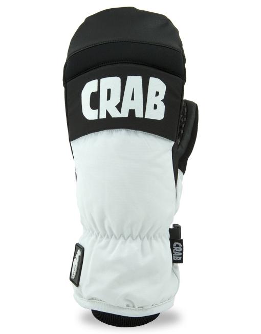 crab_grab-snowboard-mitten-punch-white-8080