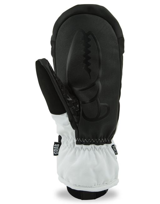 crab_grab-snowboard-mitten-punch-white-palm