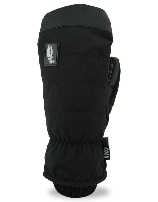 crab_grab-snowboard-mitten-snuggler-black-8052