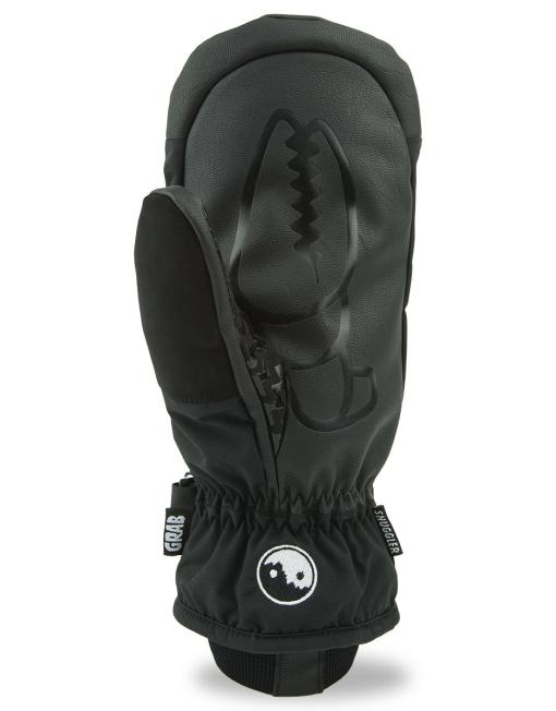crab_grab-snowboard-mitten-snuggler-black-palm-8051