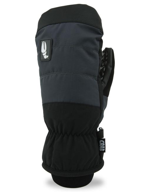 crab_grab-snowboard-mitten-snuggler-grey-8053
