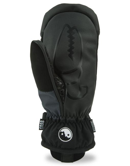crab_grab-snowboard-mitten-snuggler-grey-palm-8054