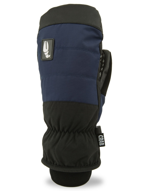 crab_grab-snowboard-mitten-snuggler-navy-8048