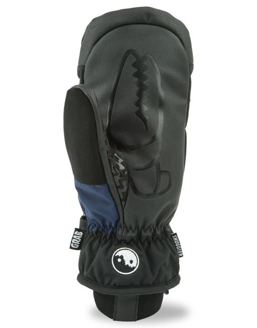 crab_grab-snowboard-mitten-snuggler-navy-palm-8047