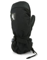 crab_grab-snowboard-mitten-snurf-black-8084
