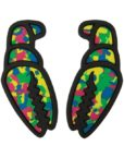 crab_grab-snowboard-traction-mega_claw-tie_dye-pair