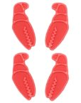 crab_grab-snowboard-traction-mini_claws-red