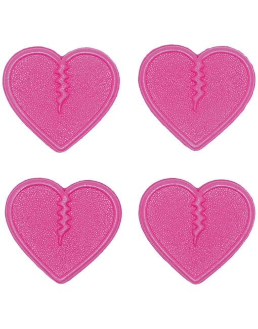 crab_grab-snowboard-traction-mini_hearts-pink