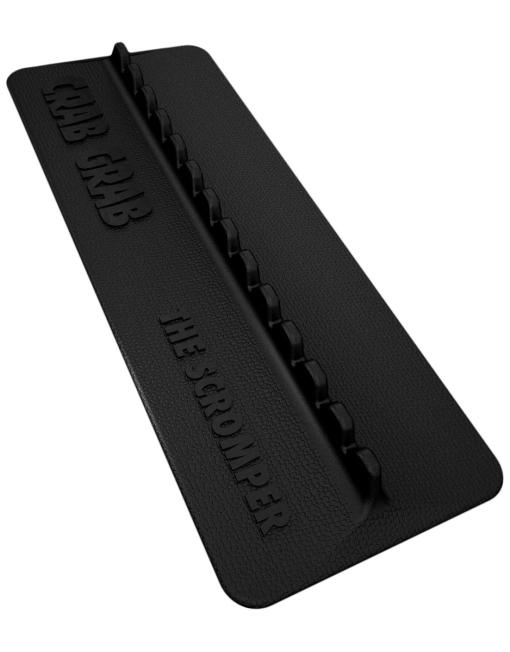 crab_grab-snowboard-traction-scromper-black-angle