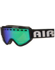 AIRblack