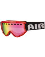 AIRred