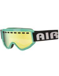 AIRteal