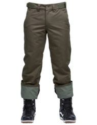 CRANKY_PANT_DARK_OLIVE_ROLLED