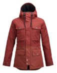 FREEDOM_PARKA_JACKET_OXBLOOD