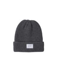 HLDN_Acadia Beanie_Heather Grey-1
