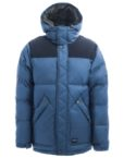 HLDN_Ms Orion Jkt_Vintage Blue-1